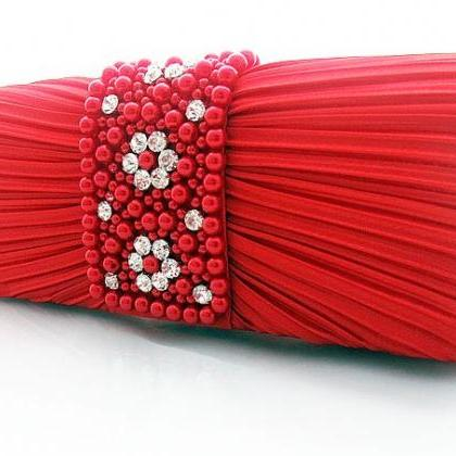 Evening Clutch Wedding Party Prom B..
