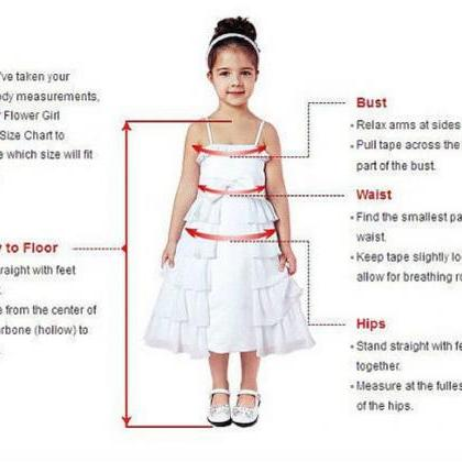 9e39ee3bf4 Lovely Sleeveless Little Girl Dress With Hole Back