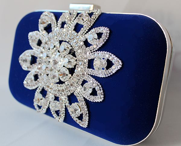 Evening Clutch Wedding Party Prom Bag ,fashion handbags, Simple Bag Fashion Bag New Design Made Of Satin And Jewelry bags